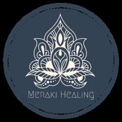 Meraki Healing
